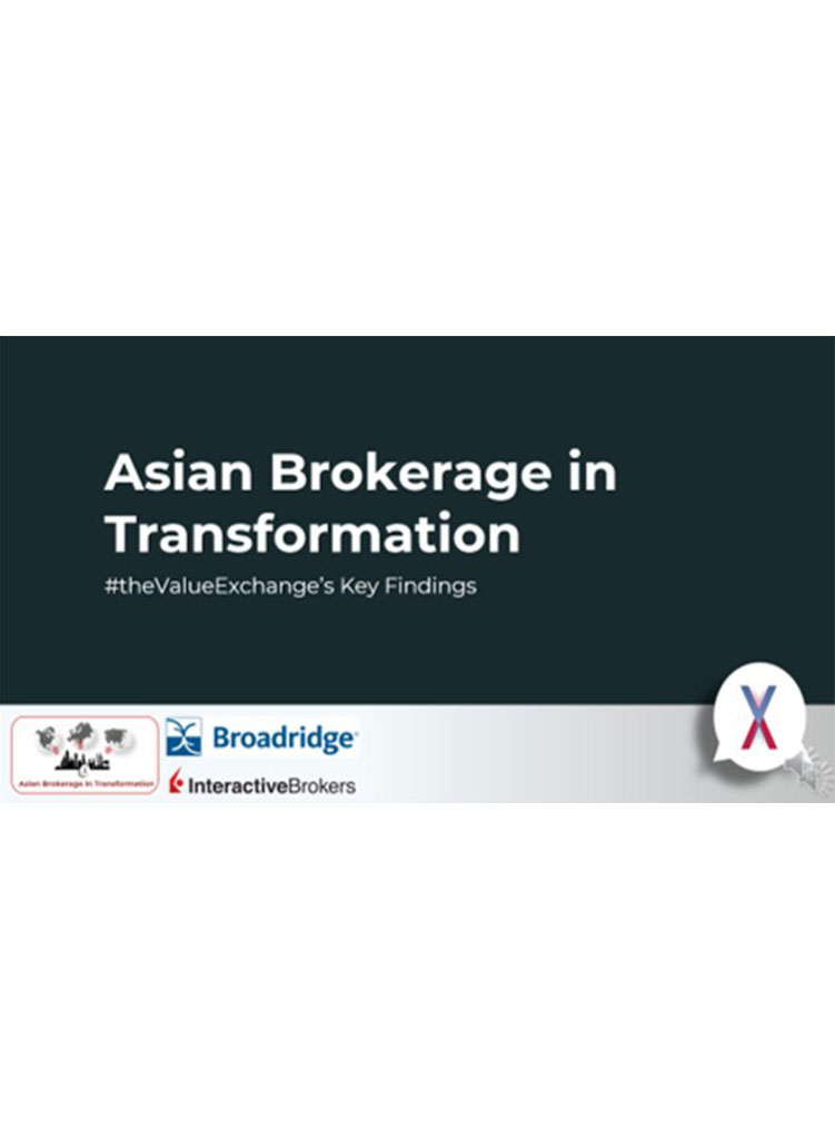 asian-brokers-in-transformation